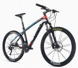 Trinx 2016 Bicicleta de Montaña de carbono 30 de la velocidad de venta