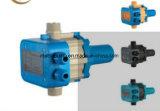 На заводе и государственные компании переключателя давления насоса воды