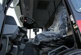 الصين جديد [بيبن] [6إكس4] شاحنة رأس جرار شاحنة [380هب]