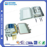 FTTH OutdoorかIndoor Optical Terminal Equipment及びFiber Optic Distribution Box