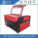 CNC laser Engraving Cutting Machine with 100W