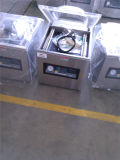 真空パックのための真空の包装業者(GRT-DZ400)