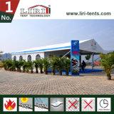 шатры венчания Китая шатёр 20X25m коммерчески большие для сбывания