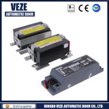 Сила Veze резервная для автоматической двери