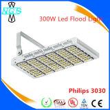 LED-Flut-Licht für im Freien 7000 Flutlicht der Lumen-100W LED