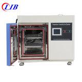 Bancada de Teste de Baixa Temperatura Alta Desktop Câmaras de humidade