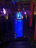 Выставлены подставка для дисплея для представления