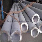 Pijp van het Roestvrij staal ERW/Buis 2520