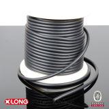 Fabricante de vedação de borracha NBR Colorful Orings for Sealing
