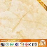 600X600mm Microcrystalの石造りのガラス磁器の屋内床タイル(JW6207D)