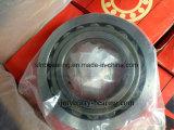 SKF Original Timken Rodamiento de rodillos cónicos de cojinete de rodadura 11590/11520