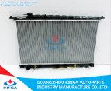 Sonata Xg를 위한 자동 엔진 냉각 장치 차 방열기 25310 3c050