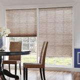 Celulares/Panal sombras para ventanas de doble acristalamiento
