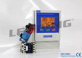 Regolatore della pompa di amplificazione usato per il rifornimento idrico