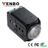 2.0MP 4.3-12930 X 30 mm HD H. 265/H. Enfoque automático de 264 Lux bajo CCTV Sony CMOS PTZ IP Módulo de cámara Zoom