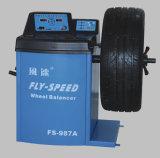 De Stabilisator van het wiel voor Auto band-Fs-987A fs-987