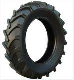 Muster-Traktor-Gummireifen 12.4-28 16.9-28 des China-gute der Qualitätsagr Gummireifen-R1
