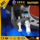 China Dx68 Marcação do tubérculo Frisador Hidráulico/mangueira hidráulica da máquina de crimpagem