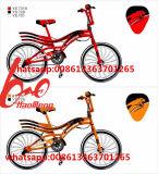 велосипед с хорошим качеством, Bikes фристайла 20inch представления для сбывания