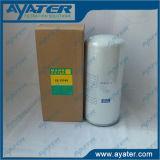 Wd1374-4 Иванова компрессор запасные части для масляного фильтра