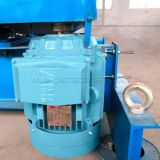 Vibration moteur vibrant utilisé pour l'écran convoyeur vibrant