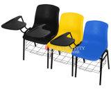 Sf-16СК4--записи планшетный ПК кресло, стул, узла школа записи стулья