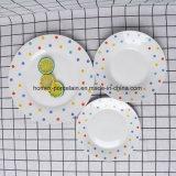 La Chine de haute qualité de la vaisselle en porcelaine de définir avec le nouveau style