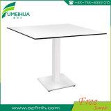 安い高圧の積層物のコンパクトのフェノールのテーブルの上