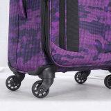 Neues Drucken-Polyester-Gepäck eingestellt mit China-Fabrik-Preis
