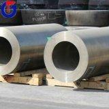 Tubo de acero A335, A210, St35, tubo de acero