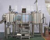Il serbatoio del fermentatore dell'acciaio inossidabile in fungo coltiva (ACE-FJG-CV2)