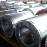 Gi катушки ранга Dx51d горячий окунутый гальванизированный стальной/PPGI