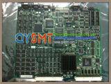 Jukiの2010-2040年のImgCPUボードB Asm E86087290A0