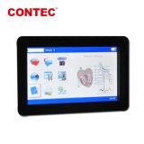 Contec ECG300g bewegliche Digital ECG EKG Maschine