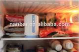 Питание от аккумулятора холодильник озоногенератор для очистки воздуха и очиститель