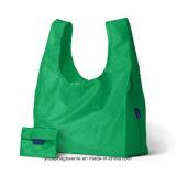 高品質のFoldableショッピング・バッグ
