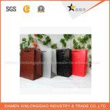 Kundenspezifische Fabrik-direkter Qualitäts-Spezialpapier-Beutel