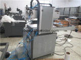 Печатная машина экрана случая телефона TM-3045z пластичная