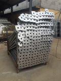 قابل للتعديل ثقيلة - واجب رسم فولاذ سقالة تدعيم دعامة