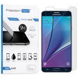 9h Premium реального закаленное стекло пленка защитная пленка для экрана для Samsung Galaxy примечание 5