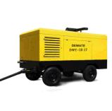 De Compressor van de Lucht van de Motor van Cummins voor Ce van de Verkoop