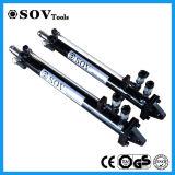 Cylindre hydraulique à double effet 500ton (SOV-RR)