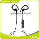 Forme physique de mode exécutant l'écouteur léger approprié stéréo de Smartphone Bluetooth de prix usine de crochet d'oreille