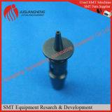 SMT Samsung는 Samsung 분사구 공급자에게서 Cp45 Cn080를 Nozzle