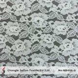 Cordón nupcial de la flor hermosa para la venta (M0445-G)