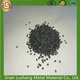 Fabbrica d'acciaio della granulosità G14 diretta, alta qualità e prezzo basso