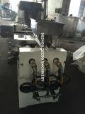 150 kg / H Hotel El jabón que hace la máquina