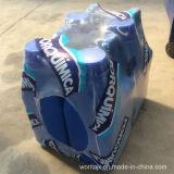 Máquina de embalagem da película do vinagre (WD-150A)