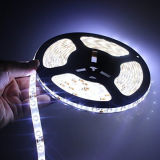 Superstreifen der helligkeits-300 LED SMD 3528 LED