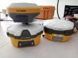 L'arpentage et de la construction d'instruments RTK GPS GNSS de mise en page